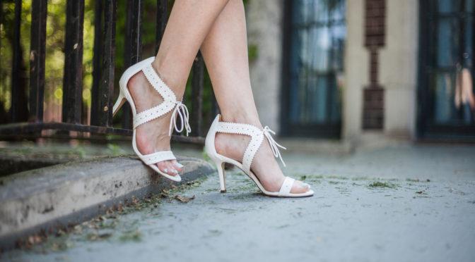Hawley Dunbar Lifestyle Shots for Sidewalk Hustle in Toronto