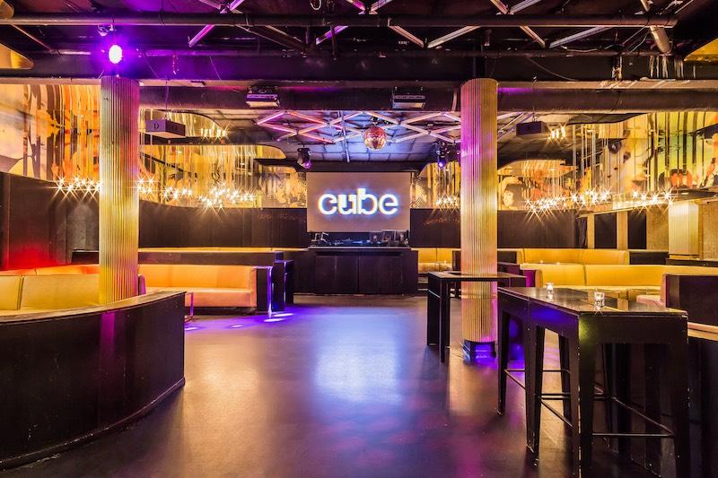 CUBE Venue Photos - 2017-4755 copy