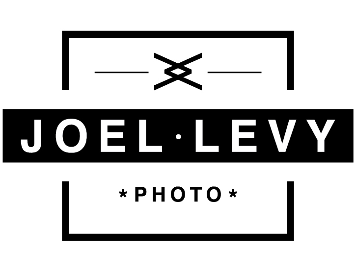Joel Levy Photography
